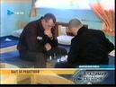 12 2012 04 День открытых дверей в ИК 6 Мир ТВ Владимир