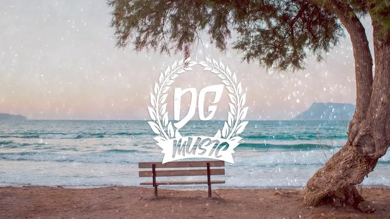 Z8phyR La Mirada Original Mix