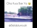 Whatsapp status ucun video Qiza halaldi.mp4