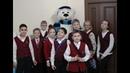 В САФУ прошли Ломоносовские чтения для учеников школы «Ксения»