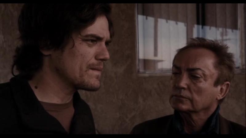 Мой сын, мой сын, что ты наделал / My Son, My Son, What Have Ye Done (2009)