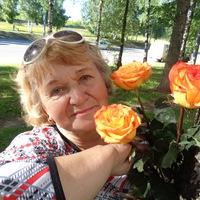 Maria Korotkova