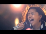 Charice - Pyramid featuring Iyaz (Video)