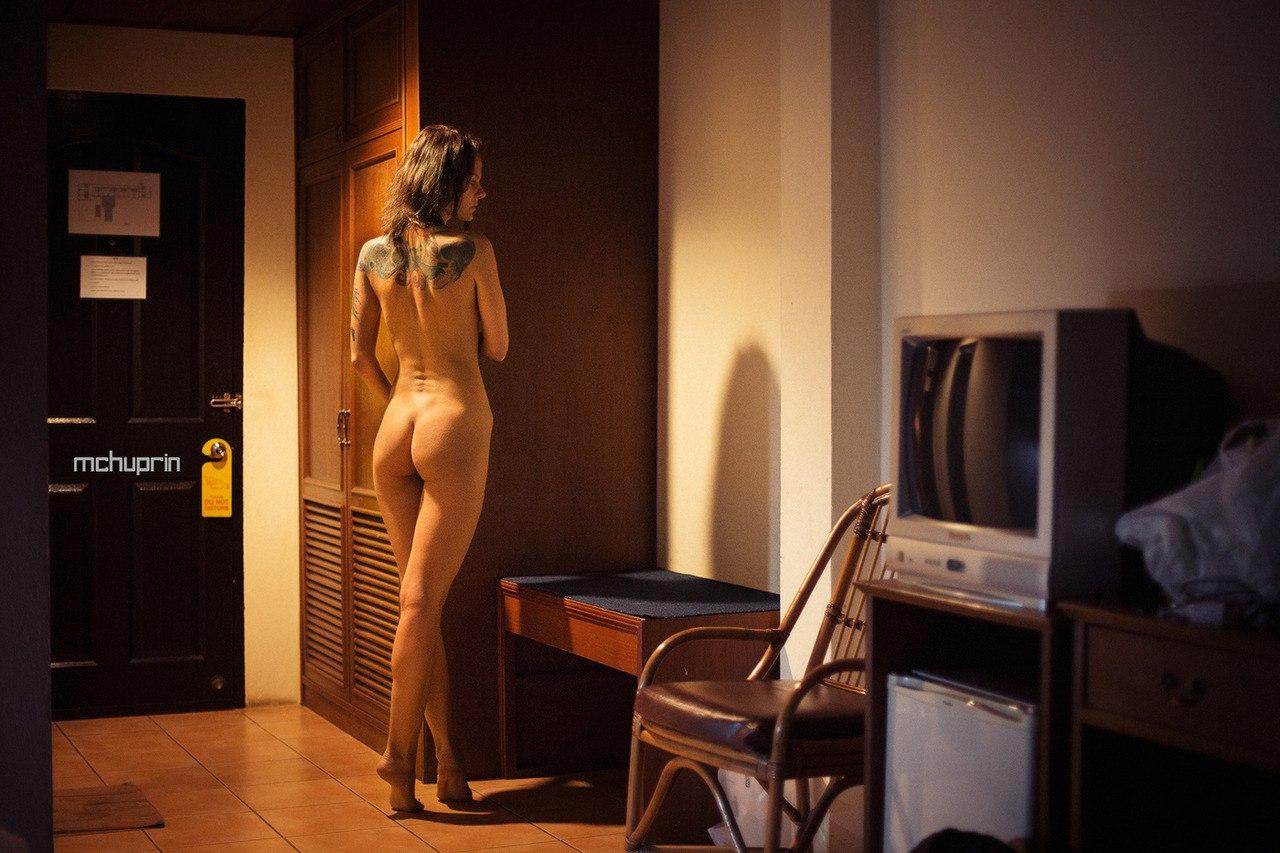 Avril pics nude