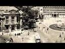 МИМИ НИКОЛОВА С ЕОБРТ СЛЪНЧЕВИ ЛЪЧИ 1961г