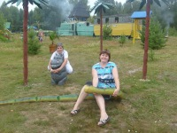 Светлана Маркова, 6 мая 1999, Нижний Новгород, id174685059