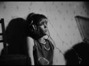 «Настя и Егор» 1989 Режиссер Алексей Балабанов документальный, короткометражный