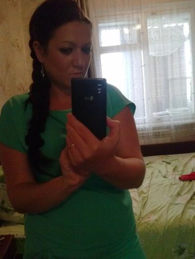 Екатерина Казакова, 17 января , Санкт-Петербург, id35821568