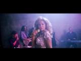 Gloria Trevi - Las Pequenas Cosas Official Video 1080HD