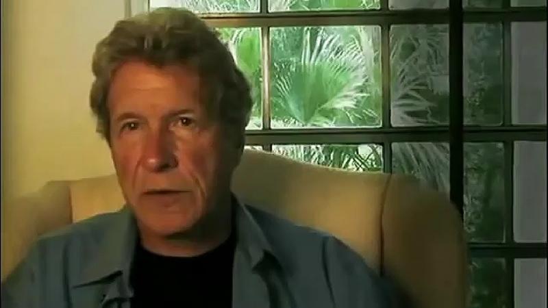 John Perkins - ИСПОВЕДЬ ЭКОНОМИЧЕСКОГО УБИЙЦЫ Секретные материалы.