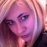 Анастасия Корыхалова, 21 октября , Волгоград, id36441848