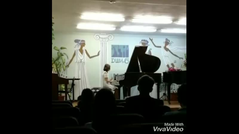 XiaoYing_Video_1558555595539.mp4