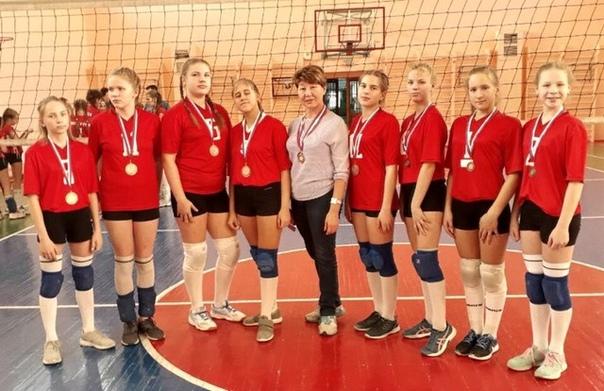 Первенство СФО в Иркутске
