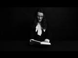 Литературный Оргазм: чтение третье - Елена  Literary Orgasm: reading three - Elena (Official)