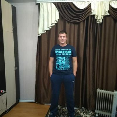 Николай Груздев