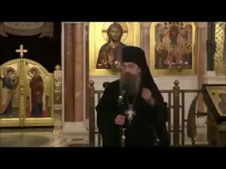 Анекдот от священника