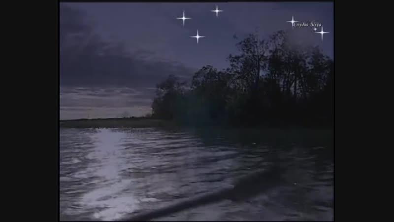 Крестовый Туз - остров огненный (Студия Шура) клипы шансон