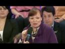Краткое резюме всех российских политических шоу