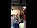 15 августа 2018 Светская вечеринка конкурса Моя красивая мама Дефиле Шляпки с характером