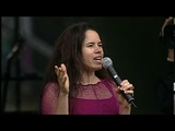 Natalie Merchant Live in Concert KBCO Rockfest Winter Park Ski Resort July 2000