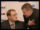 Агент национальной безопасности 5 11 серия золотая голова на канале Русский Детектив