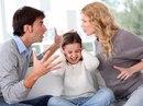 Что делать, если ребенок выводит вас из себя?
