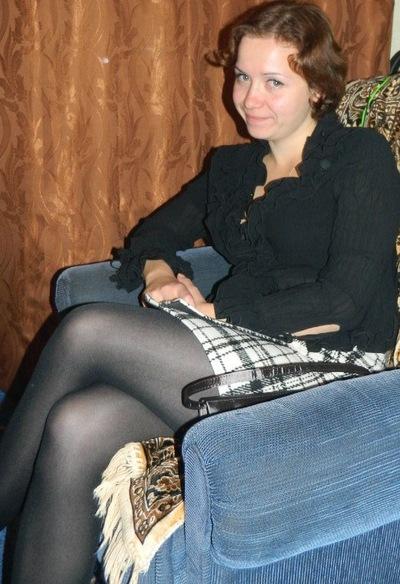 Татьяна Криштоп, 31 октября , Полярные Зори, id109307364