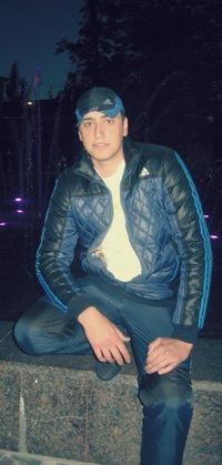 Паша Мацуй