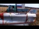 Под Шахтерском ополчение сбило украинский Ту-143 «Рейс»