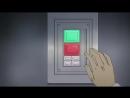 [OpenVost] Гинтама (восьмой сезон) (HD) - 12 серия (русская озвучка от