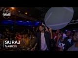 ТРАНСЛЯЦИЯ I HD 12-1o-2o18 _ SURAJ - African House Mix Boiler Room x Ballantines True Music Kenya #2o18 I