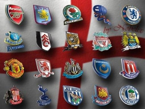 новости футбола английская премьер лига