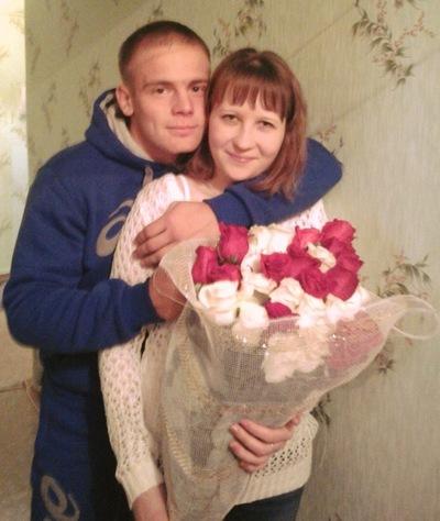 Маргарита Новикова, 4 июля , Ульяновск, id111590189