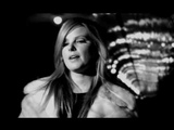 Miranda Lee Richards - Early November Official Music Video