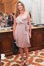Жанна Бадоева, украинская телеведущая, ведущая трэвел-шоу «Орёл и решка»