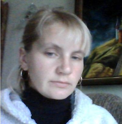 Лидия Черниш, 10 июля , Омск, id189555437