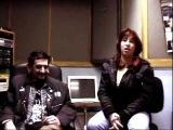 NO ACEPTO DVD 1 Documental punk