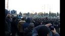 Müxalifətin 19 yanvar mitinqi - Sebuhi Rehimli