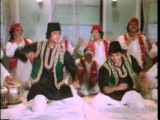 Amitabh & Dharmendra (1977 CHARANDAS) - Dekh Lo Pyar Ka Martaba Dekhlo