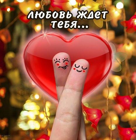 Фото №313090863 со страницы Карена Козлова