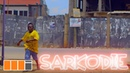 Sarkodie - Gboza Official Video