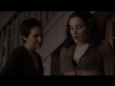The l Word - Helena Dylan