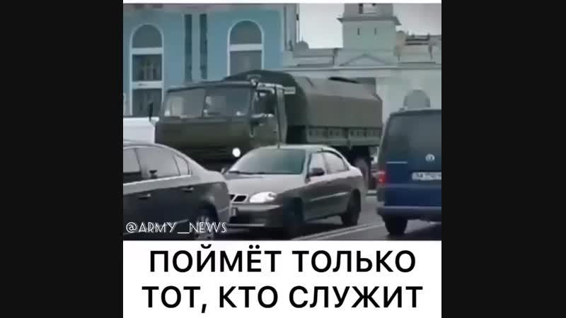 Voenniy.zakBrPkW2Llcq9.mp4