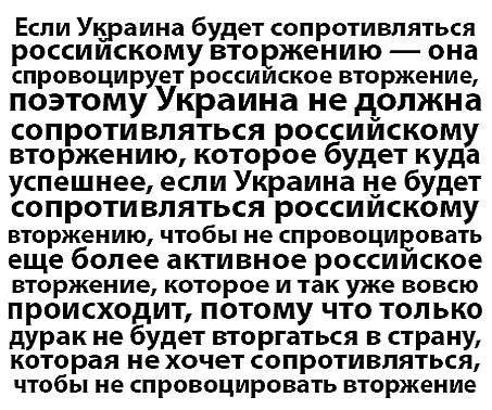 http://cs620628.vk.me/v620628531/5d63/uQfd2iyLOsk.jpg