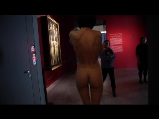 THE NAKED LIFE - _How little abstraction can art t(720P_-_MP4).mp4