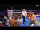 Сэм Эггингтон vs Хассан Мвакиньо Sam Eggington vs Hassan Mwakinyo 08 09 2018