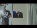 Lethal Bizzle - Playground ft. Shakka