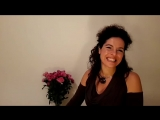 Прямой эфир с Перукуа - ~этно исполнительницей #1 в Австралии