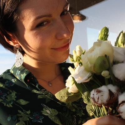 Мария Кочева