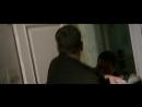 Джейсон Борн против крутого наёмника Ультиматум Борна 2007